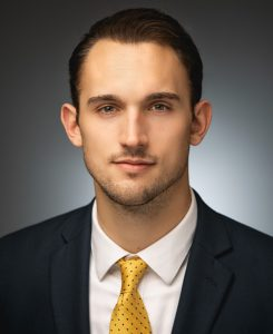 kameron keene lawyer